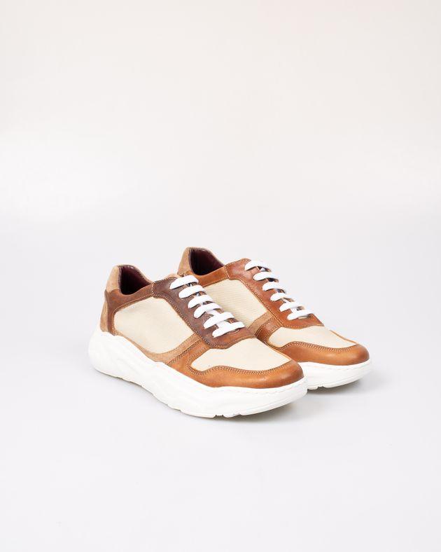 Pantofi-casual-cu-sireturi-si-talpa-inalta-2013301004