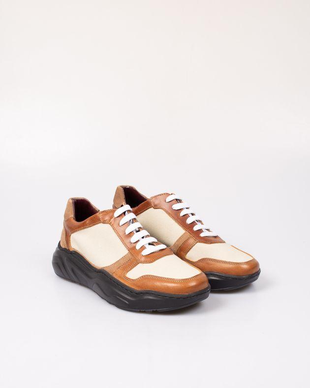 Pantofi-casual-cu-talpa-inalta-si-varf-rotund-2013301005