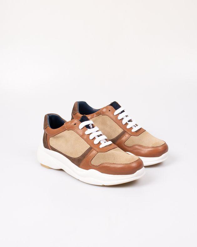 Pantofi-casual-din-piele-naturala-cu-sireturi-2013301006