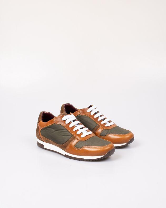 Pantofi-sport-pentru-barbati-cu-siret-si-varf-rotund-2013301007