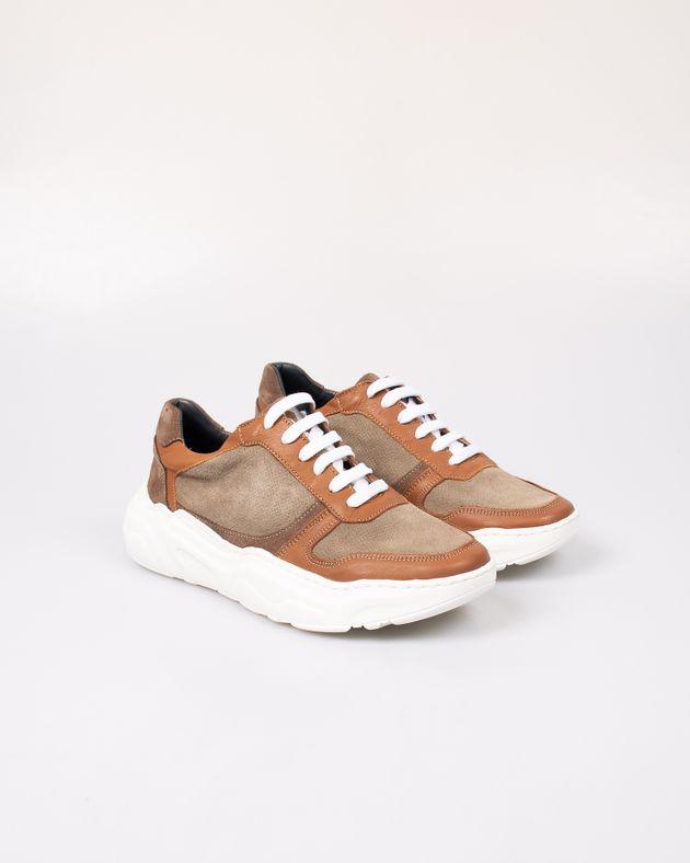 Pantofi-din-piele-naturala-cu-sireturi-si-varf-rotund-2013301008