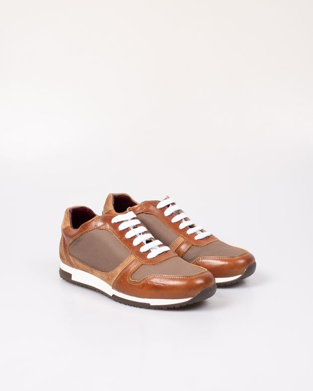 Pantofi-sport-cu-sireturi-si-talpa-interioara-moale-2013301010