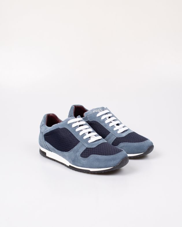 Pantofi-sport-cu-siret-si-varf-rotund-cu-plasa-de-aerisire-2013301011