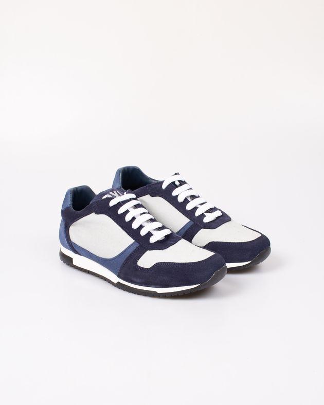 Pantofi-sport-cu-sireturi-si-talpa-interioara-moale-2013301012