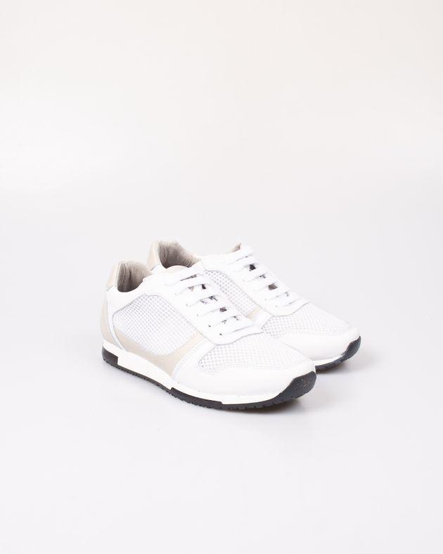 Pantofi-sport-cu-sireturi-si-plasa-de-aerisire-2013301013