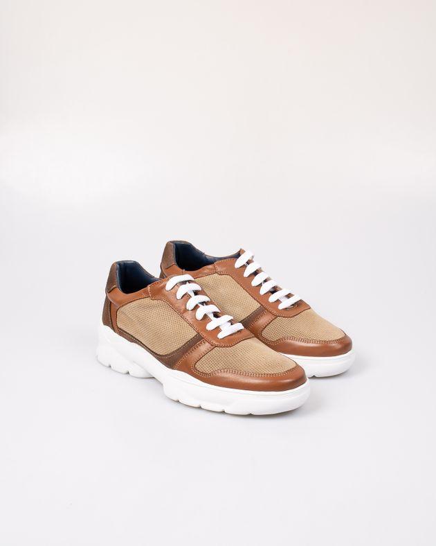 Pantofi-sport-usori-din-piele-naturala-cu-sireturi-2013301014
