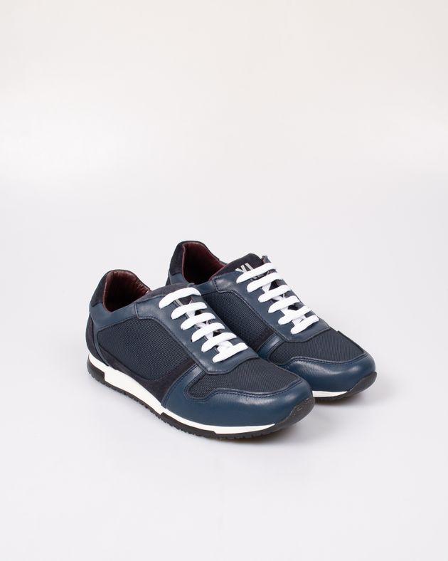 Pantofi-sport-cu-varf-rotund-si-talpa-interioara-moale-2013301015