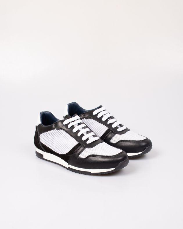 Pantofi-sport-cu-plasa-de-aerisire-si-talpa-interioara-moale-2013301016