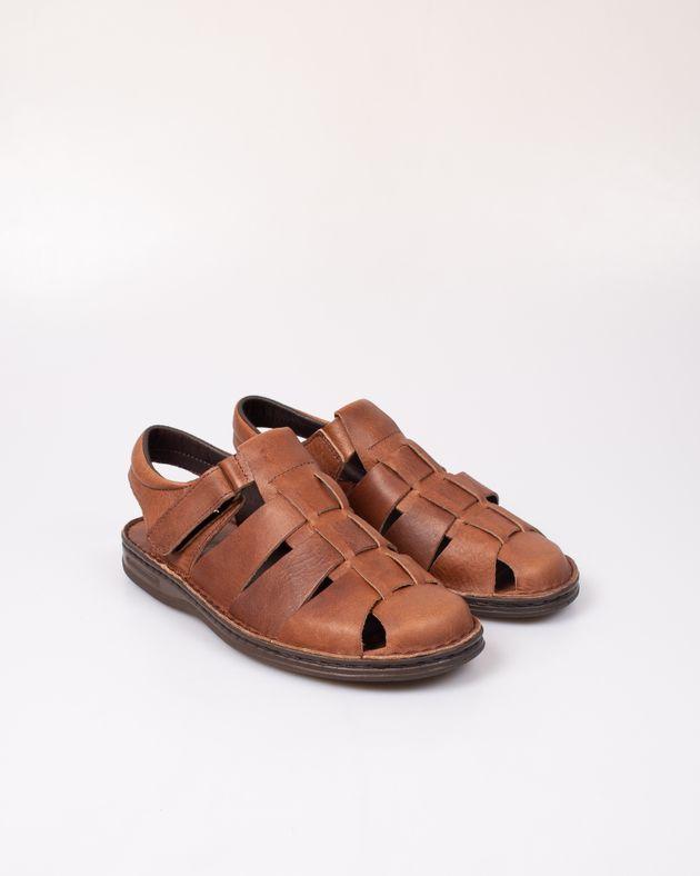 Sandale-usoare-din-piele-naturala-cu-talpa-interioara-moale-si-flexibila-2013401001