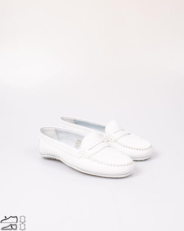 Mocasini-confortabili-din-piele-naturala-cu-talpa-joasa-si-flexibila-2013501013