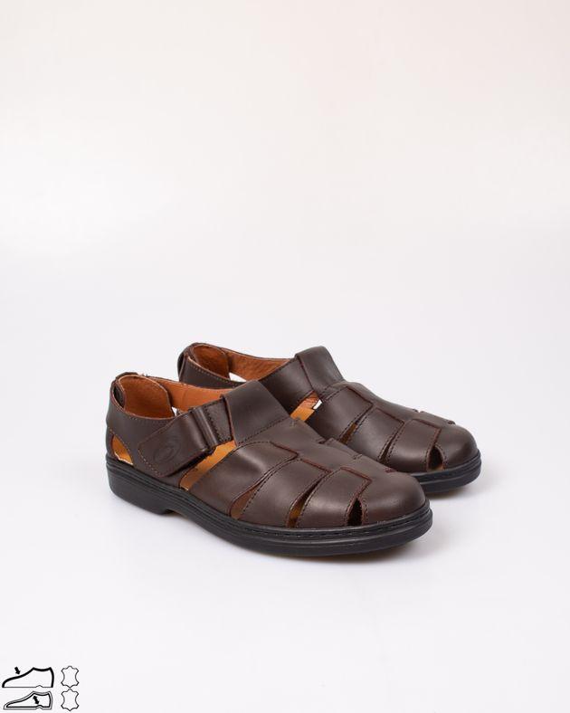 Sandale-din-piele-naturala-cu-barete-si-sistem-de-inchidere-cu-arici-2013502001