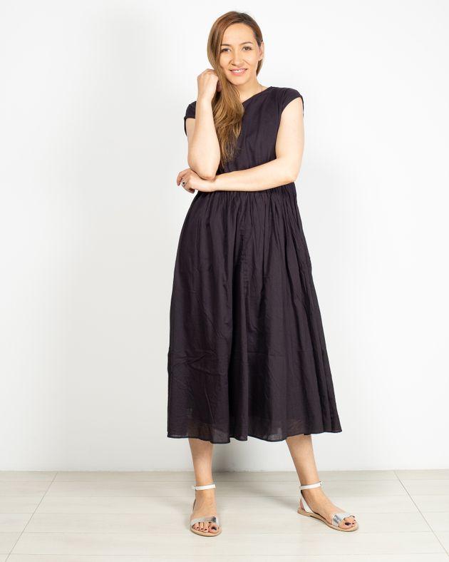 Rochie-casual-cu-talie-elastica-N91903016