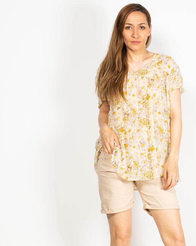 Bluza-transparenta-cu-imprimeu-si-decolteu-in-V-N91912001