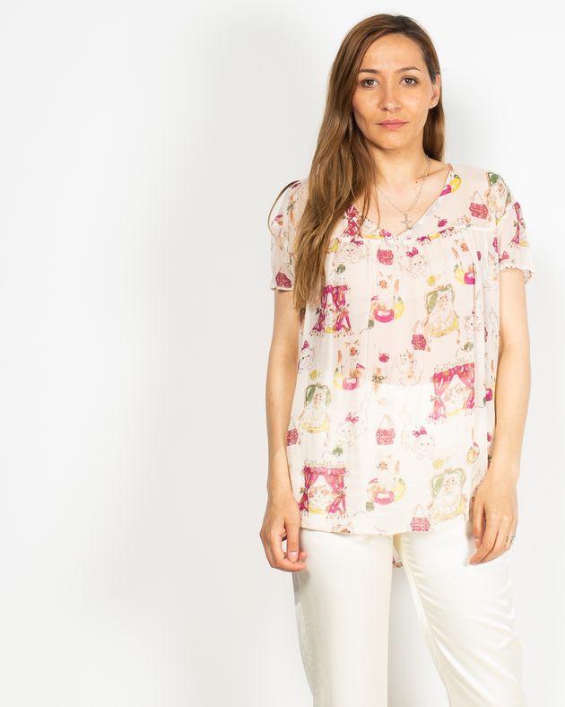 Bluza-casual-transparenta-cu-imprimeu-si-decolteu-N91912003