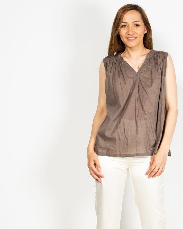 Bluza-usor-transparent-fara-maneci-N91913010