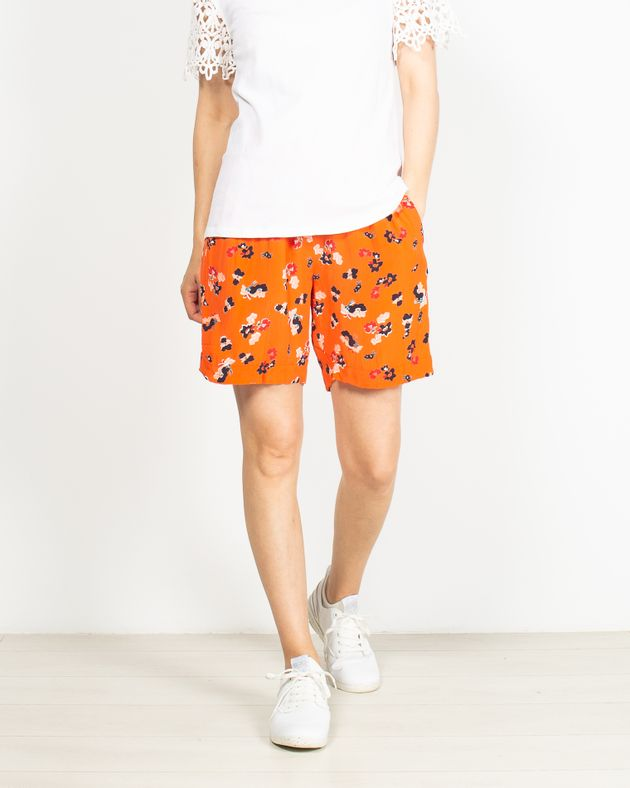 Pantaloni-scurti-cu-buzunare-si-imprimeu-2001201014