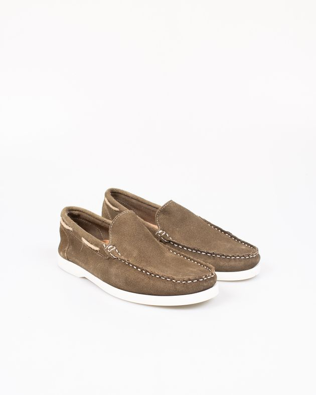 Pantofi-din-piele-naturala-cu-varf-rotund-si-talpa-joasa-2013201001