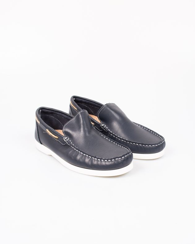 Pantofi-din-piele-naturala-fara-siret-2013201002