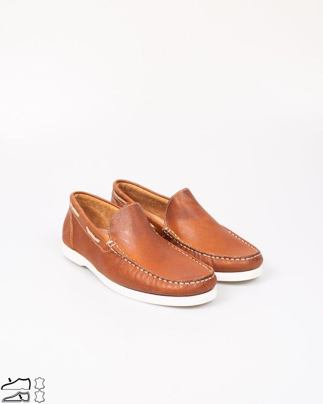 Pantofi-casual-din-piele-naturala-cu-varf-rotund-2013201003