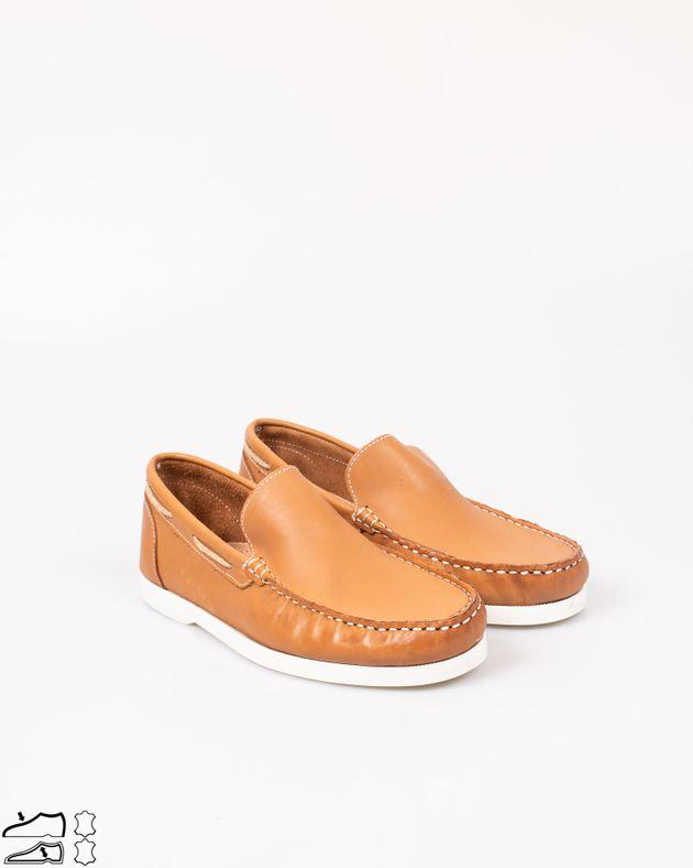 Pantofi-comozi-din-piele-naturala-2013201004