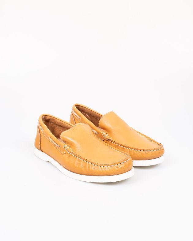 Pantofi-usori-din-piele-naturala-cu-talpa-flexibila-2013201005