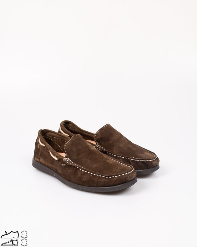 Pantofi-confortabili-din-piele-naturala-cu-varf-rotund-2013201006