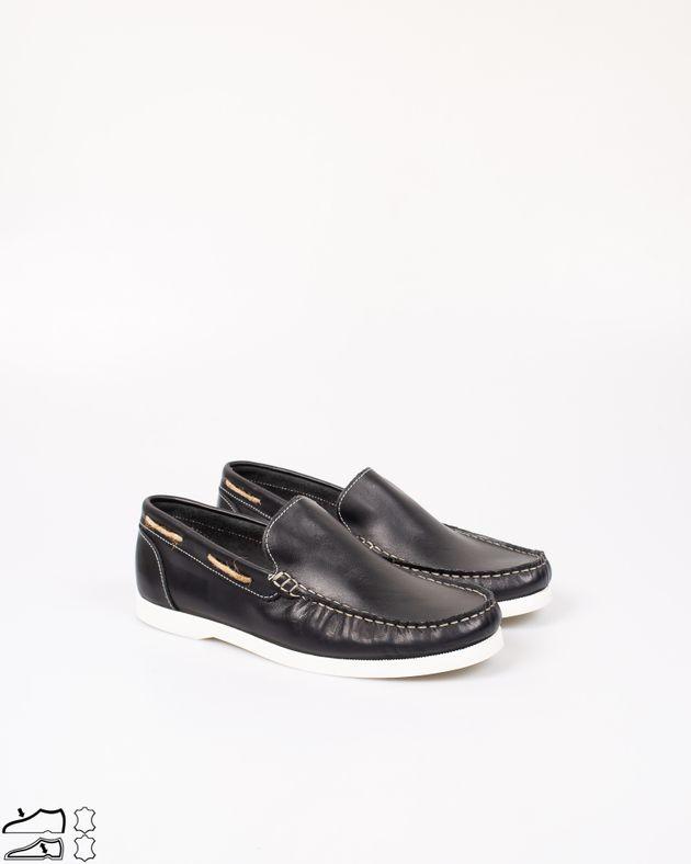 Pantofi-casual-din-piele-naturala-cu-talpa-moale-2013201007