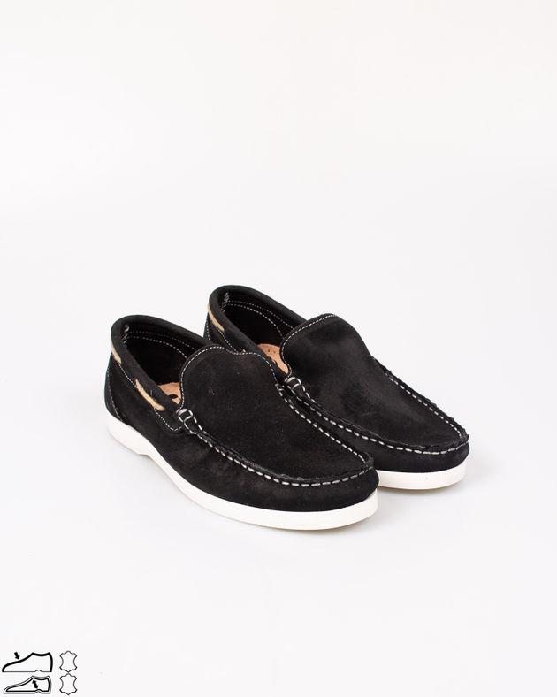 Pantofi-confortabili-din-piele-naturala-pentru-barbati-2013201009