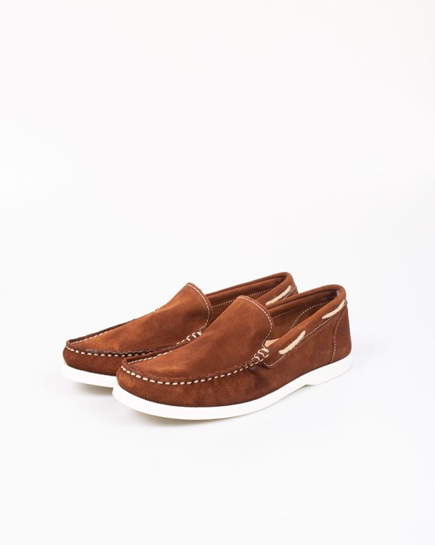 Pantofi-casual-din-piele-naturala-cu-talpa-joasa-si-flexibila-2013201010