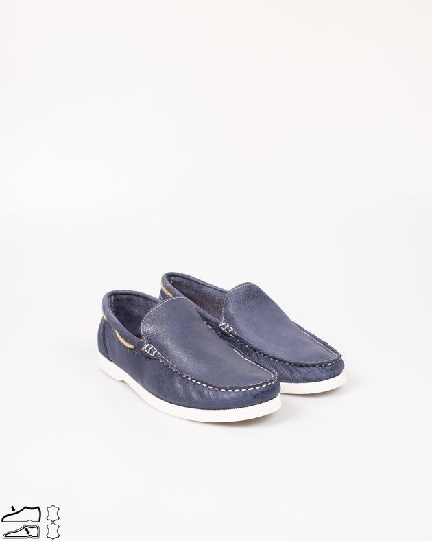 Pantofi-casual-din-piele-naturala-fara-siret-si-varf-rotund-2013201011