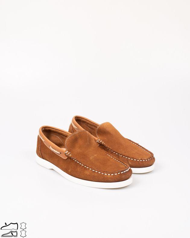 Pantofi-din-piele-naturala-cu-varf-rotund-si-talpa-interioara-moale-2013201012