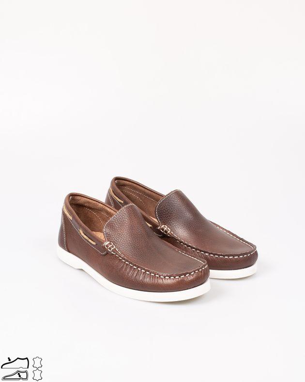Pantofi-casual-din-piele-naturala-2013201013