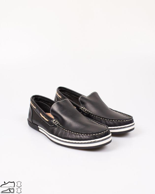 Pantofi-casual-din-piele-naturala-cu-talpa-groasa-si-varf-rotund-2013201014