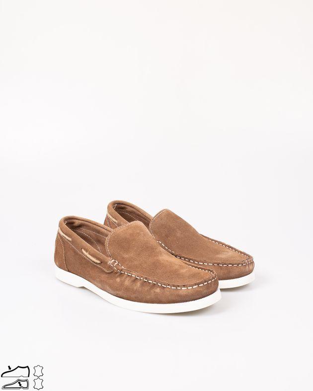 Pantofi-usori-din-piele-naturala-2013201015