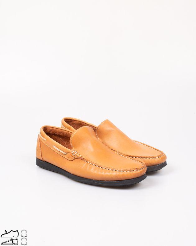Pantofi-din-piele-naturala-comozi-cu-talpa-joasa-2013201016