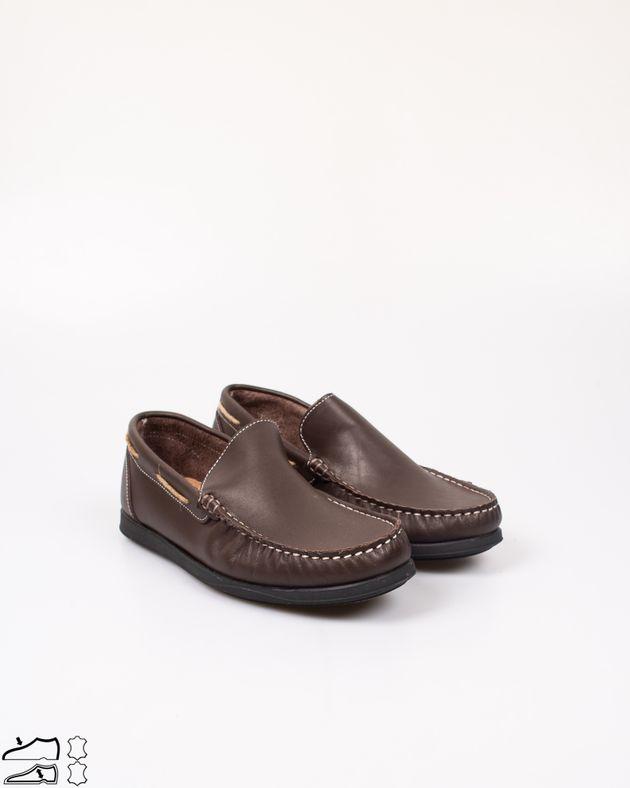 Pantofi-casual-din-piele-naturala-cu-talpa-moale-si-flexibila-2013201017