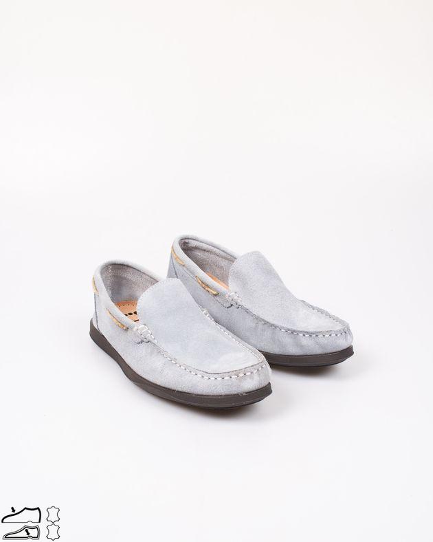 Pantofi-casual-din-piele-naturala-2013201019