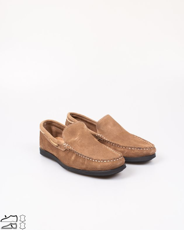 Pantofi-din-piele-naturala-fara-siret-2013201020