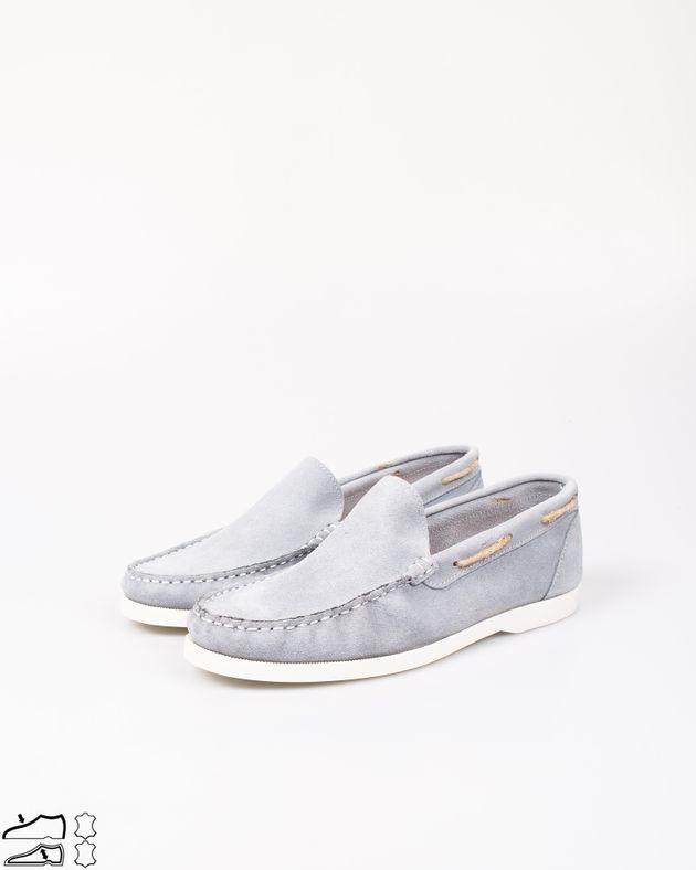 Pantofi-din-piele-naturala-pentru-barbati-2013201021