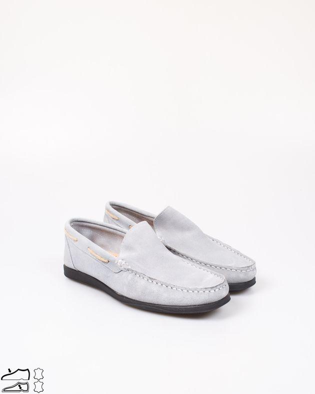 Pantofi-usori-si-confortabili-fara-siret-2013201022