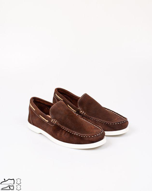 Pantofi-confortabili-din-piele-naturala-cu-talpa-interioara-moale-2013201023
