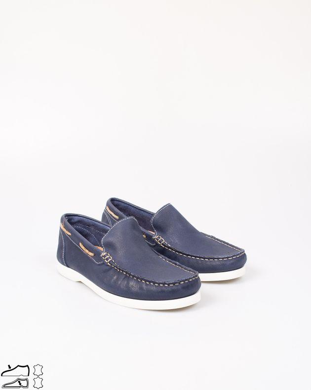 Pantofi-comozi-din-piele-naturala-cu-varf-rotund-2013201024