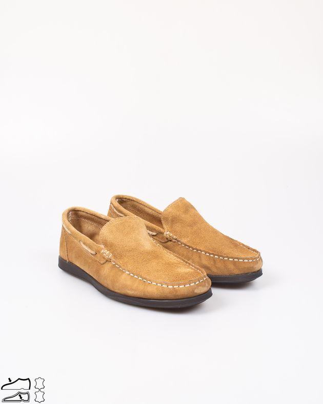 Pantofi-confortabili-din-piele-naturala-cu-talpa-flexibila-2013201025