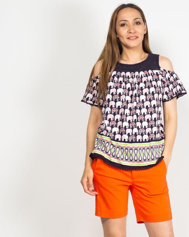Bluza-casual-cu-umerii-goi-si-imprimeu-N91910033