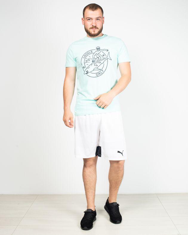 Pantaloni-scurti-cu-talie-elastica-1941901124