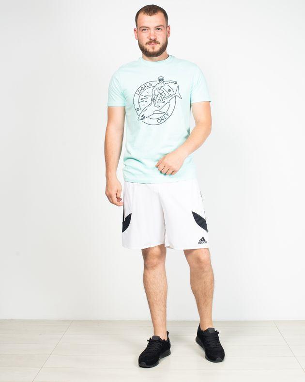 Pantaloni-scurti-cu-dungi-lateraler-si-elastic-in-talie-1941901125