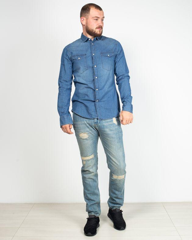 Jeans-din-bumbac-cu-buzunare-2004804004