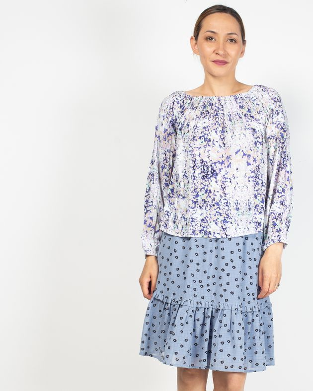 Bluza-casual-cu-imprimeu-si-elastic-1958501100