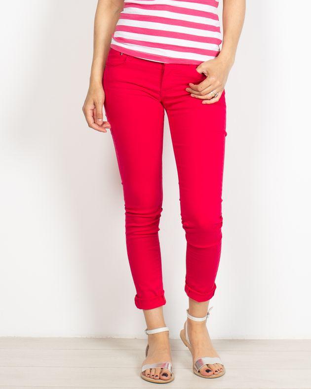 Pantaloni-casual-cu-buzunare-2006501001