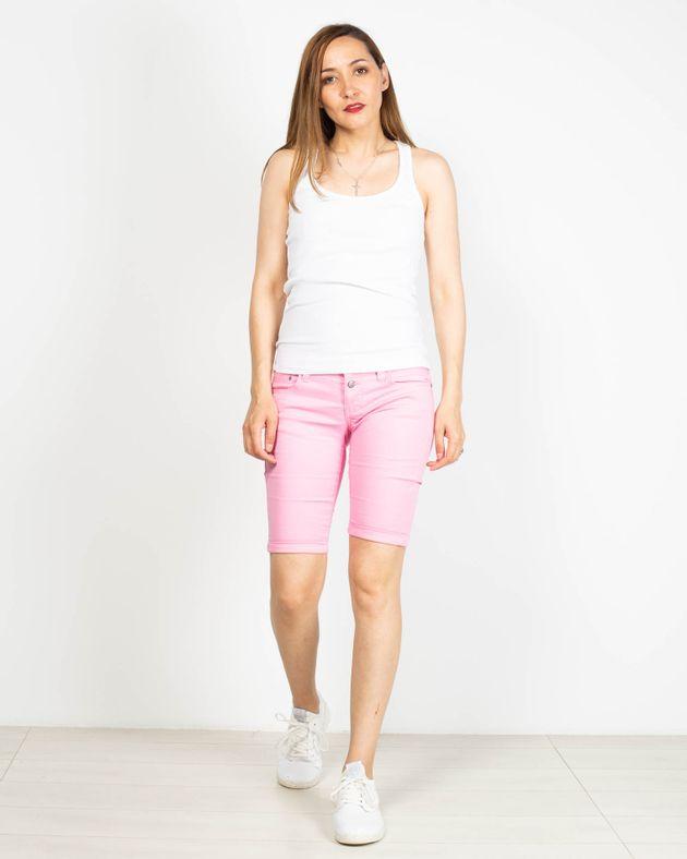 Pantaloni-scurti-cu-buzunare-2006501020